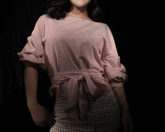 华语女歌手段美玲《中国加油》独唱版:音乐有情,开启希望明天